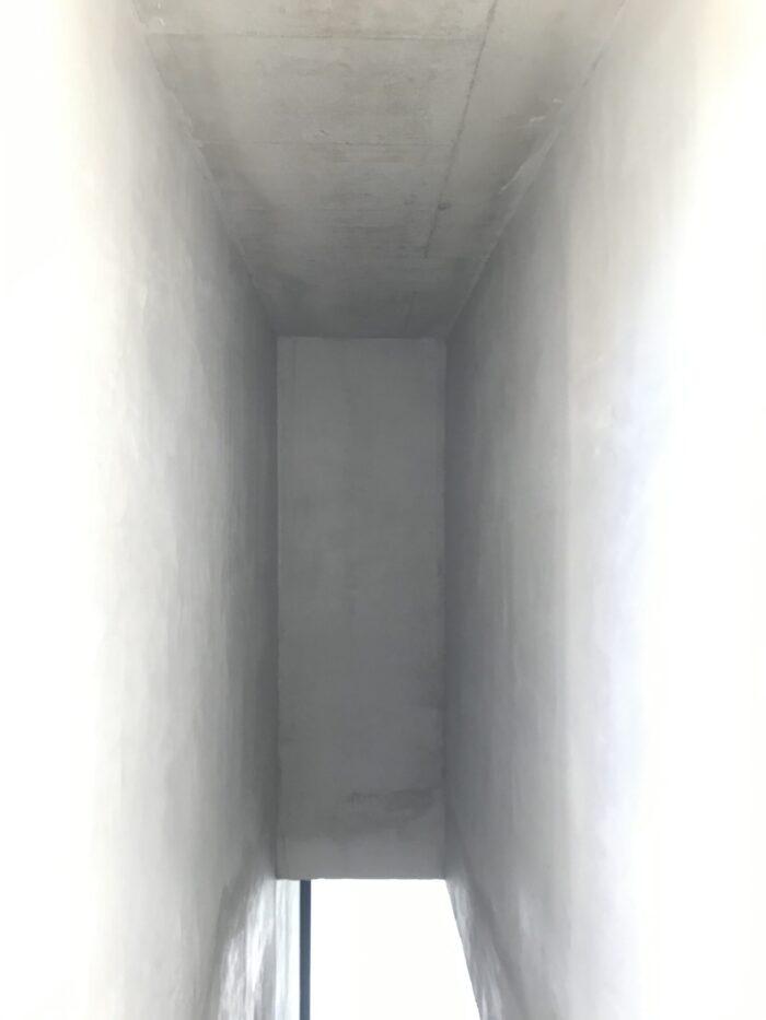 vakolás referenencia képek belső fal
